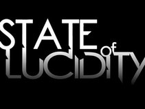 State of Lucidity