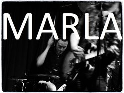 Image for MARLA