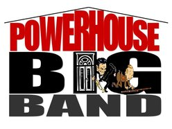 POWERHOUSE Big Band