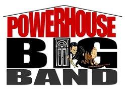 Image for POWERHOUSE Big Band