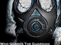 Who Guards The Guardian