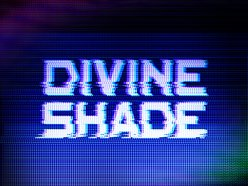 Image for Divine Shade