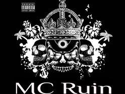 MC Ruin