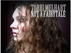 Image for Torri Melhart