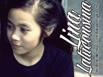 Lina, Ltc.