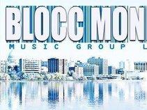 Blocc Money Music Group, LLC