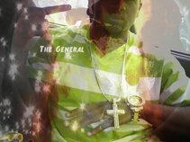 Bricks The General