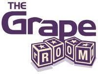 Image for THE GRAPE JAM FREE FOR ALL