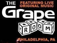 Image for OPEN MIC NITE AT THE GRAPE
