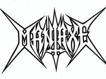 Maniaxe - Australia