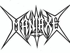 Image for Maniaxe - Australia