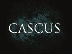 Cascus