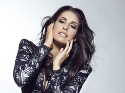 Image for Natalia
