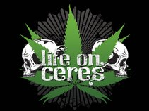Life On Ceres