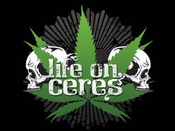 Image for Life On Ceres