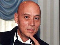 Joey Locascio