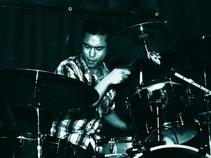 Allan Shrestha
