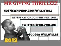 Mr.GivingThrillzzz