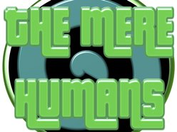 Image for The Mere Humans