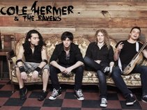 Cole Hermer Band