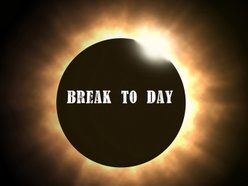 Image for Break to Day