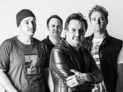Image for Without U2 Midwest's Top U2 Tribute Act