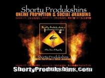 Shorty Produkshins