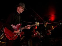 Doctor Dann And The Brothers Blues Band