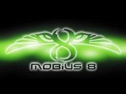 Mobius 8