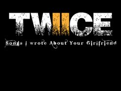 Image for TWICE