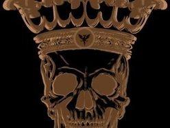 Image for Gutter Royal