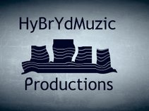 HyBrYdMuzic Productions