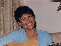 Cindy Pearson