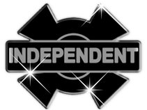 independentspotlight