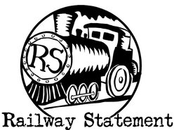 Image for Railway Statement