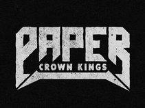 PaperCrownKings
