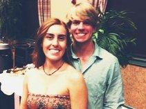 Josh and Melissa