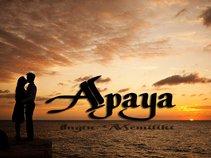 Apaya Band