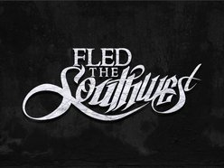 Image for Fled The Southwest