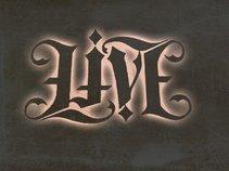 Live Life Ent.