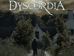 Image for Dyscordia