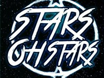 StarsOhStars