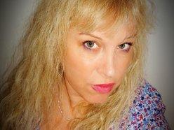 Image for ELISA DUWEZ