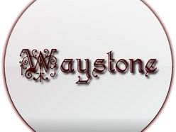 Waystone