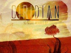 Ciridian