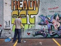 Ready Set Flo