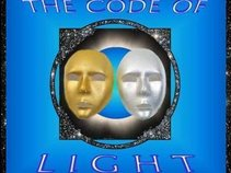 The Code of Light