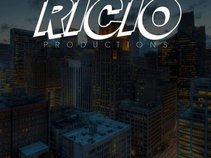 Ricio Productionz