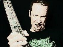 My Shadow In Blood (seeking drummer)