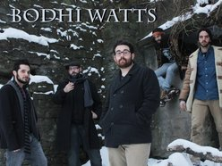 Image for Bodhi Watts